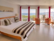 Honeymoon Suite Front